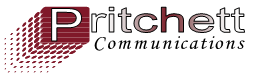 Pritchett Communications